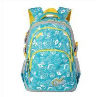 双肩包 旅行包 背包 韩版初中学生书包 学院风女生背包 小学生男旅行双肩包潮