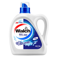 威露士有氧洗洗衣液2.25kg