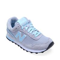 New Balance女士休闲复古鞋WL515CCA-B 支持礼品卡支付