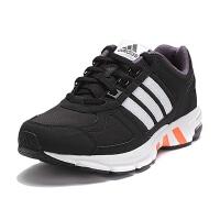 adidas阿迪达斯新款女子AKTIV系列跑步鞋B23170