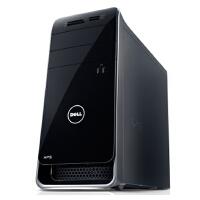 戴尔(DELL)XPS 8900-R15N8 台式主机 (i5-6400 8G 1T GT730 2G独显 三年上门 WIFI 蓝牙 WIN10)