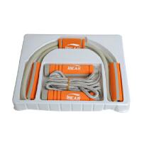IBEAR伊贝尔 办公室家庭运动健身器材 两件套 s-013