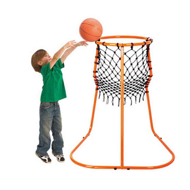 大贸商 幼儿园篮球架 投篮游戏 儿童玩具 af01419