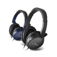 漫步者 h840 HIFI 音乐耳机 头戴包耳  重低音电脑手机音乐耳机