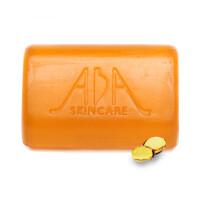 [当当自营] AA Skincare 维他命E甘油皂 125g