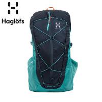 Haglofs火柴棍多用途水袋系统户外背包15升338091