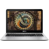 华硕(ASUS)顽石四代 FL5900UQ7500 15.6英寸笔记本电脑  i7-7500U 1T 940MX 2G 1080P高清屏