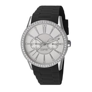 全国联保ESPRIT时装表加州海洋系列女士石英手表ES106122006