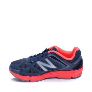 New Balance 女士460系列跑步鞋W460LB1 支持礼品卡支付