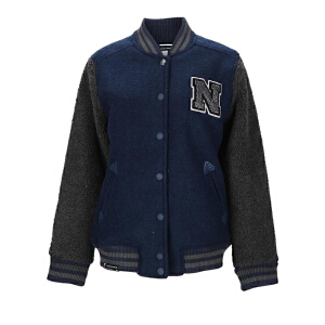 New Balance女士棒球服NM482032 支持礼品卡支付
