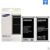 【当当正品】三星S5电池 68三星S5原装电池 G9006V G9008V G9009D 盖世5手机电池65