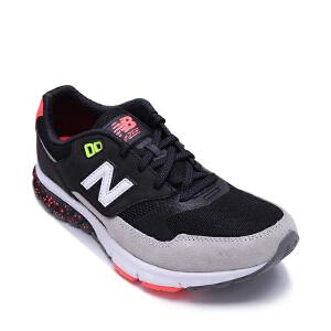 New Balance 中性530系列复古跑步鞋MVL530AG 支持礼品卡支付