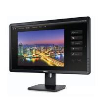 Dell/戴尔 E2214Hv 21.5英寸LED液晶MVA显示器 办公家用 正品