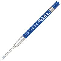 【当当自营】PARKER 派克乔特凝胶水笔蓝色墨水笔芯