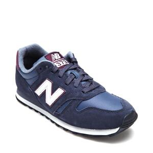 New Balance373系列中性休闲复古鞋ML373NSR-D 支持礼品卡支付