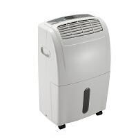 【当当自营】Delonghi/德龙 DEC200E家用商用除湿机地下室抽湿机吸湿器
