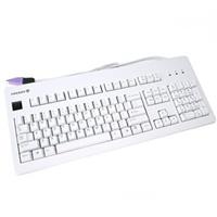 樱桃Cherry G80-3000 游戏有线机械键盘 黑轴 茶轴 青轴 全新盒装正品行货