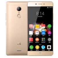 ZTE/中兴 N939Sc威武3尊享版 联通移动电信4G全网通 智能手机