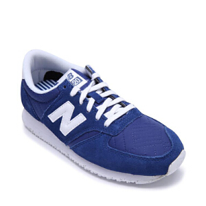 New Balance 女士420系列复古鞋WL420NPE 支持礼品卡支付