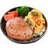 恒都 菲力牛排团购10份1500g 家庭牛排套餐精选品质赠油酱包包邮