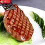 【恒都】肉眼牛排150g 牛眼肉牛排 肥瘦兼有 黑胡椒口味 鲜嫩多汁