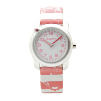 美国品牌全国联保 埃斯普利特(ESPRIT) 时装表 儿童手表 男女表 中性表 ES105284011