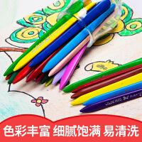 文具套装 文具礼盒9件套 儿童学习文具 生日礼物