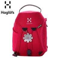 Haglofs火柴棍户外经典日常侧开背包5升339220