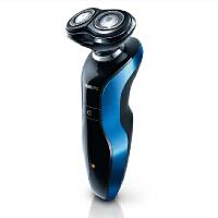 【新品上线】Philips/飞利浦S530充电式全身水洗男士刮胡刀rq330升级款电动剃须刀