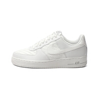NIKE/耐克男鞋空军一号板鞋 AIR FORCE 1 AF1  合集一718152-605-010-105   555106-003-101   826577-601  816621-101  919521-100   555106-300