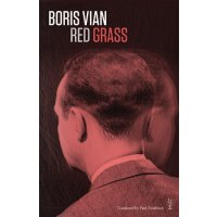 (第三方)Red Grass [ISBN: 978-0966234695]价格比较