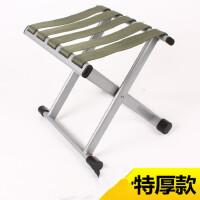 钓鱼椅子新款多功能折叠钓椅垂钓台钓椅钓凳渔具钓鱼用品马扎