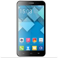 TCL P550U 联通4G双卡双待5.5英寸大屏安卓智能手机