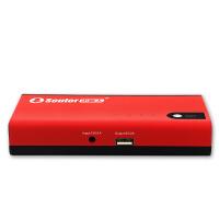 Soulor小能人X2 车载应急启动电源车载多功能应急启动电源带USB柴油汽油双启动大容量