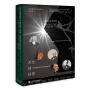 甲骨文丛书·天生的标签:美国种族主义思想的历史