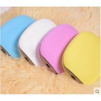 小巧可爱精致防爆充电暖手宝USB户外便携耐用迷你暖宝宝暖手饼电热暖宝毛绒