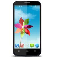 ZTE/中兴Q501T移动3G双核双卡4G内存安卓智能手机5.0英寸屏GPS