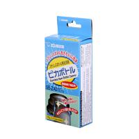 日本象印(ZOJIRUSHI)SB-ZA01不锈钢保温杯*清洗剂/清洗粉