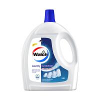 Walch/威露士除菌液4L 瓶装 衣物除菌 柠檬清新