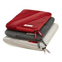 苹果笔记本电脑包11寸12寸13寸pro保护套 air13寸保护壳 macbook12寸保护壳 Macbook Air内胆包
