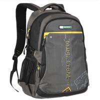 双肩包 旅行包 背包 小学生书包1-34-6年级男女生双肩背包 初中学生书包