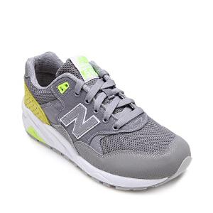 New Balance 中性?580系列经典休闲复古鞋MRT580MO 支持礼品卡支付