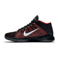 耐克Nike Zoom Ascention XDR 男鞋中帮场上实战篮球鞋832234-001 832234-101