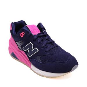 New Balance中性运动跑步鞋MRT580UP-D 支持礼品卡支付