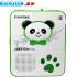 熊猫F311 复读机 英语学习机 录音机 磁带复读机