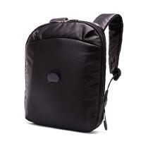DELSEY法国大使双肩包笔记本电脑背包时尚商务书包旅游包