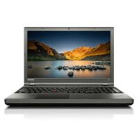 ThinkPad W540 20BHS0M900 15.6英寸笔记本电脑 I7-4930MX(至尊版处理器) 16G 512固态 2G独显 WIN8 64位专业版 黑色 官方标配