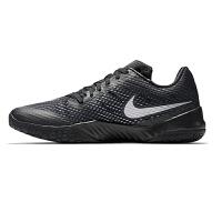 Nike耐克男鞋EP哈登战靴 XDR低帮实战团队篮球鞋多配色合集820284-001-002-606-600-400-004
