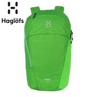 Haglofs火柴棍徒步系列完美日用背包20升337050