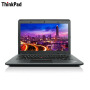 ���� ThinkPad E440(20C5A081CD) 14Ӣ��'DZ����� (i5-4210M 4G 500G 2G���� WIN8.1 ����) E440 1CD